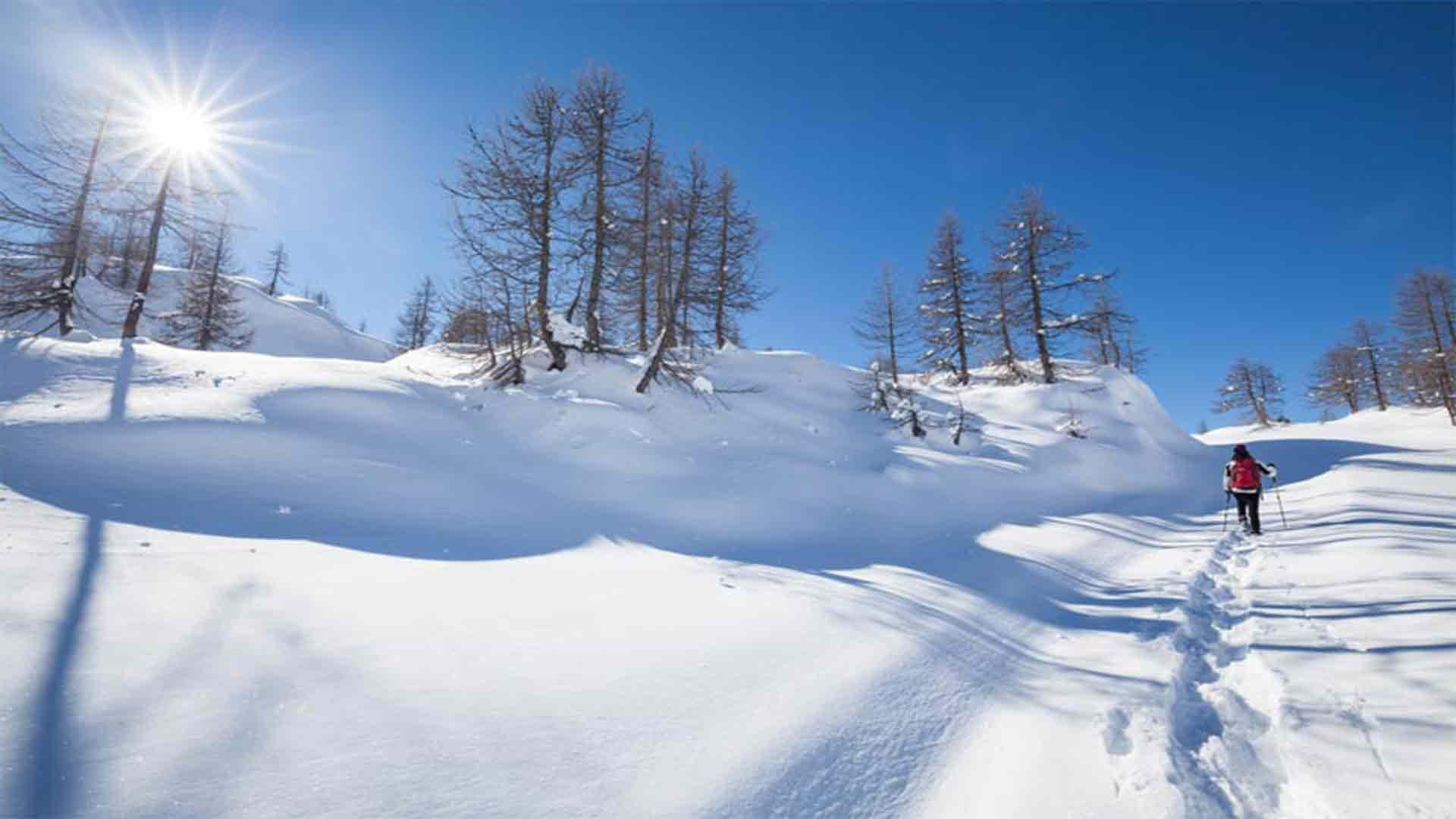 Schneeschuh_Wanderung