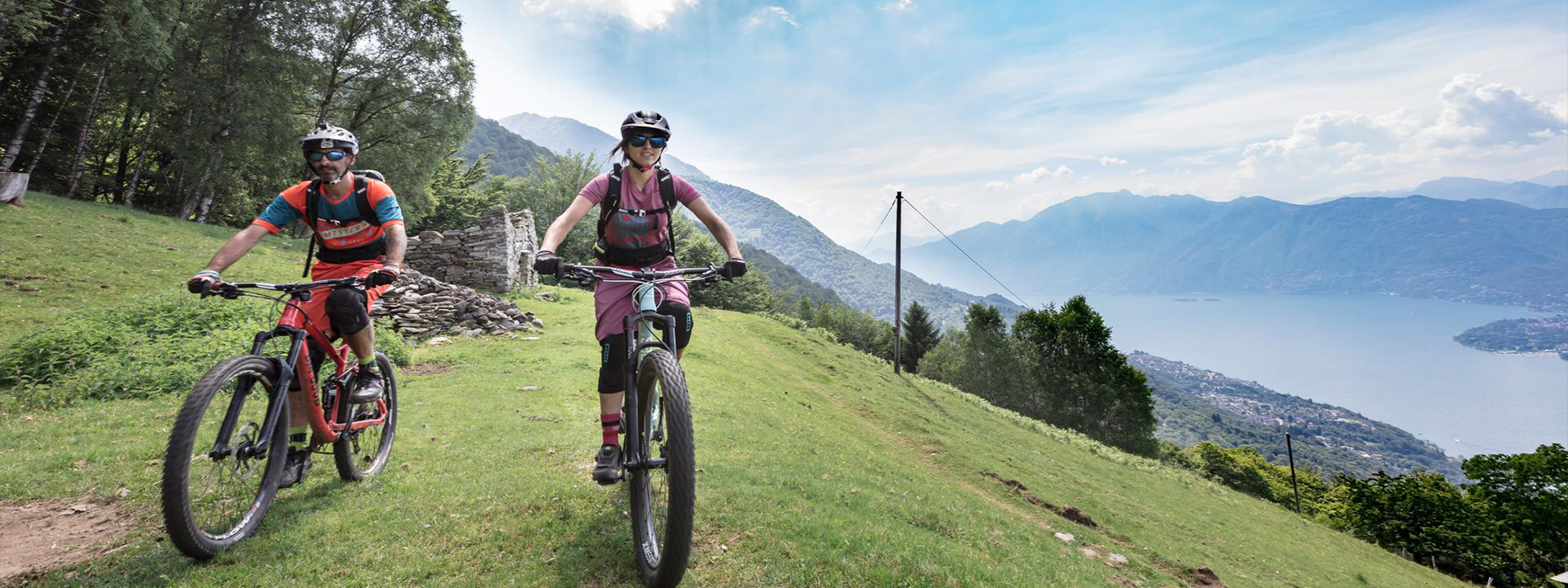 onlinebooking950x400-mtb-2
