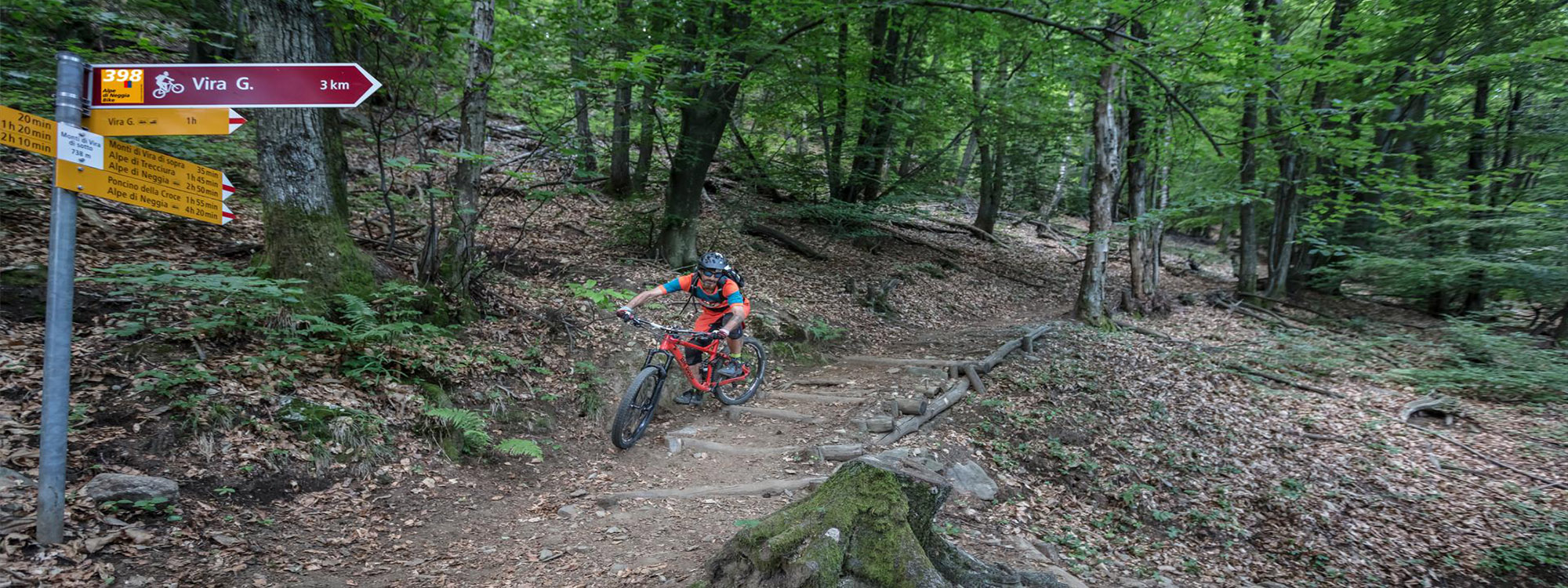 onlinebooking950x400-mtb-3