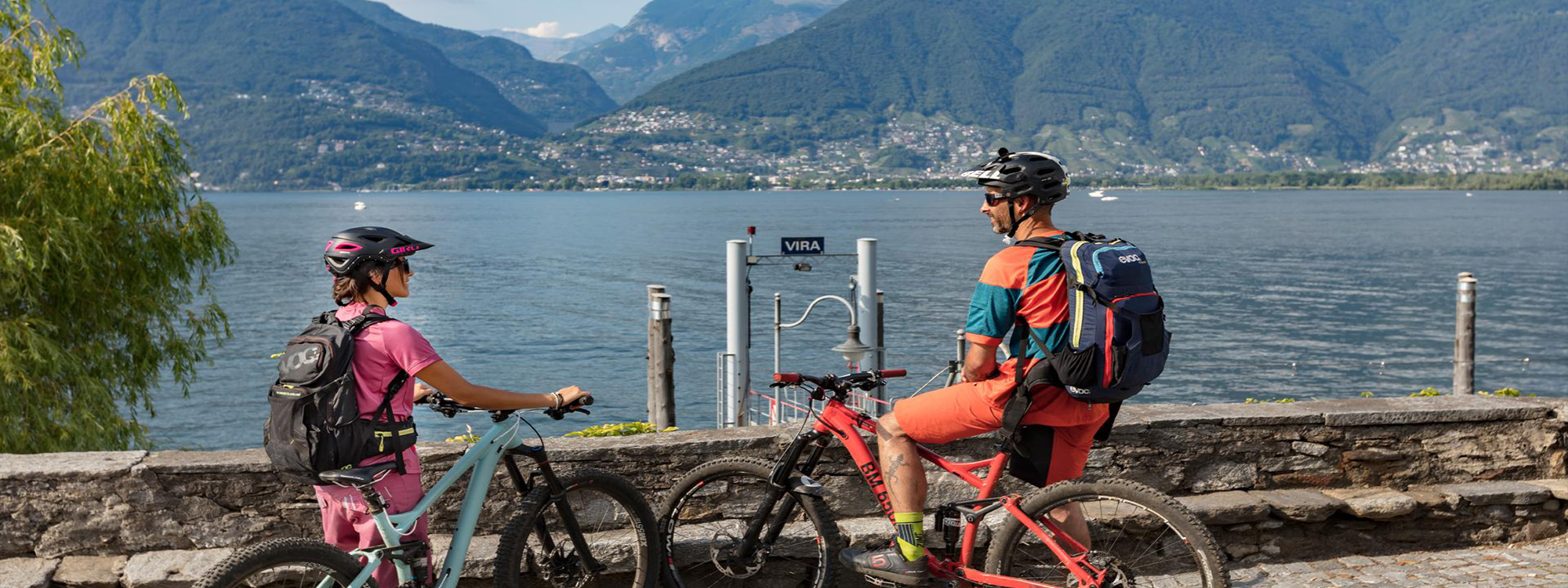 onlinebooking950x400-mtb-4